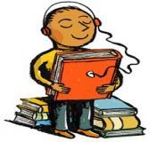 لذت گوش دادن به کتاب