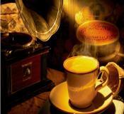 اوقاتی خوش با هوای مناسب |پیشنهاد هفته: کافه گردی|