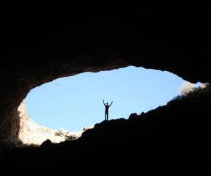 هری پاتر و غار رودافشان  یک سفر یک کتاب با ویدا اسلامیه 