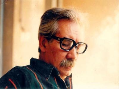 شخصیت های تاریخی |احمد محمود|
