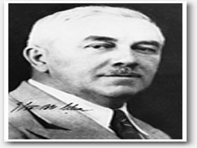 تور تهران گردی |شخصیت های تاریخی؛ نیکلای مارکوف