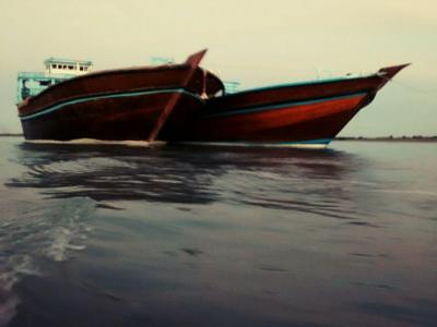 تور جزیره قشم و هنگام (رهسپار جزیره) |هفته سوم بهمن|
