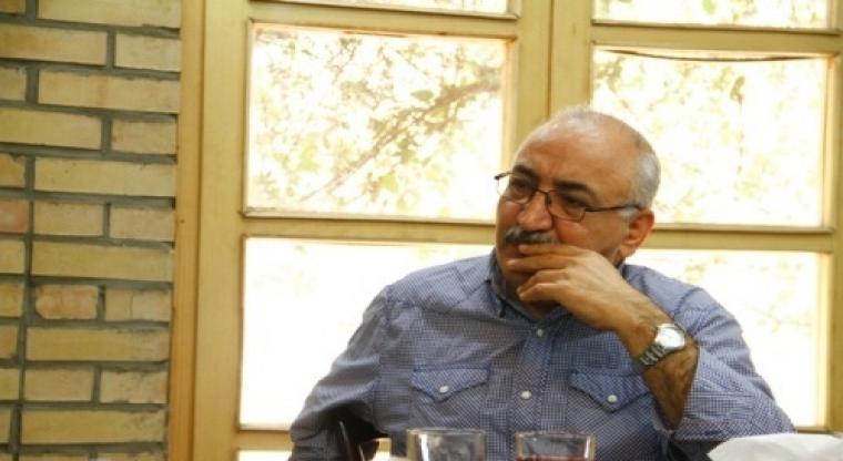 تور سینما و خاطره| لوکیشن فیلم قیصر همراه با احمد طالبی نژاد|