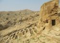 تور طبیعت بوشهر| تور نوروز 95| اجرای دوم