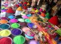 تور جشن رنگ هندوستان |تور نوروز 96|