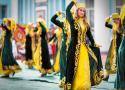 تور ازبکستان و تاجیکستان |سفر به آسیای میانه و گذر از جاده ابریشم|