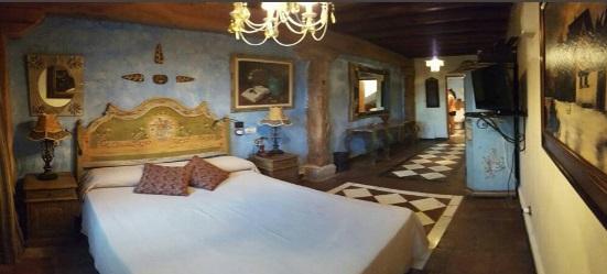 هتل یا متل ؟