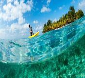 ده تور برتر طبیعت گردی از نگاه نشنال جئوگرافیک