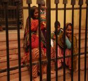 تور چند روزه، سفرنامه ورکشاپ هند اسطوره نمایشنامه (بخش۷)