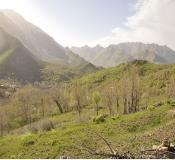 تور کردستان قسمت دوم