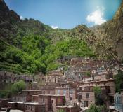 تور کردستان