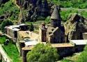 تور طبیعت گردی ارمنستان  هفته چهارم مرداد 